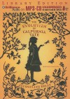 The Evolution of Calpurnia Tate - Jacqueline Kelly, Natalie Ross