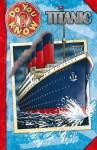 Titanic - Alan MacDonald