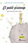 El Petit Príncep - Antoine de Saint-Exupéry