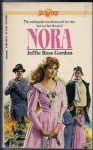 Nora - Jeffie Ross Gordon