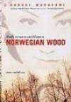 ด้วยรัก ความตายและหัวใจสลาย (Norwegian Wood) - Haruki Murakami, นพดล เวชสวัสดิ์