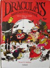 Dracula's Bedtime Storybook - Victor G. Ambrus