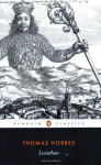 Leviathan (Other Format) - Thomas Hobbes, Noel Malcolm