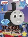 Thomas Makes His Wish: Play-A-Tune Tale - HiT Entertainment, Jim Durk
