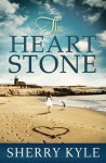 The Heart Stone - Sherry Kyle