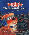 Budgie the Little Helicopter - Sarah Ferguson