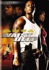Waist Deep - Vondie Curtis Hall, Tyrese Gibson, Meagan Good