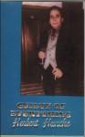 Guilty of Everything - Herbert E. Huncke