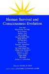 Human Survival and Consciousness Evolution - Stanislav Grof