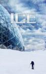 Ice - L.J. LaBarthe