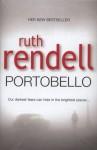 Portobello - Ruth Rendell