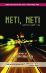 Neti, Neti Not This, Not This - Anjum Hasan