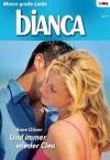 Und immer wieder Cleo (German Edition) - Anne Oliver