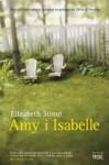 Amy i Isabelle - Elizabeth Strout