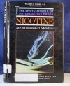 Nicotine (Encyclopedia of Psychoactive Drugs. Series 1) - Jack E. Henningfield, Miriam Cohen