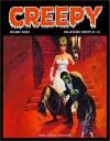 Creepy Archives, Vol. 8 - Philip R. Simon