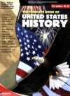 The Complete Book of United States History - School Specialty Publishing