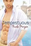 Tempestous - Nicole Morgan