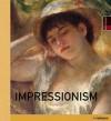 Impressionism - Martina Padberg, Anke von Heyl, Holger Mohlmann, Antonia Loick
