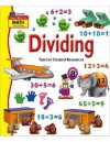 Dividing - Teacher Created Resources