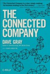 The Connected Company - Dave Gray