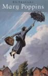 Mary Poppins - Mary Shepard