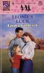 Leonie's Luck - Emma Goldrick