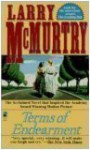 Terms of Endearment (Signet) - Larry McMurtry