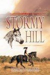 Stormy Hill - Nancy Clarke
