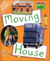 Moving House - Chris Fairclough, Rebecca Hunter.