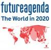 Future Agenda: The World in 2020 - Tim Jones