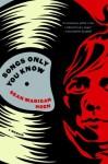 Songs Only You Know: A Memoir - Sean Madigan Hoen