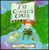 Fat Charlie's Circus - Marie-Louise Gay