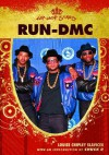 Run-DMC - Louise Chipley Slavicek, Chuck D