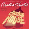 Crooked House (Audio) - Hugh Fraser, Agatha Christie