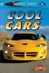Cool Cars - Seymour Simon