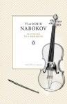 Invitation to a Beheading (Penguin Modern Classics) - Vladimir Nabokov, Dmitri Nabokov