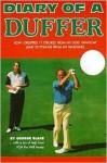 Diary of a Duffer - George Blake
