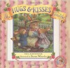The Hugs & Kisses Contest - Paul Kortepeter, Susan Wheeler