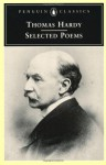 Thomas Hardy Selected Poetry - Thomas Hardy