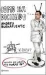 Como Iba Diciendo - Andreu Buenafuente