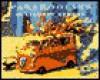 The Araboolies of Liberty Street - Sam Swope, Barry Paper