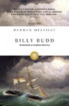 Billy Budd - Eugenio Montale, Herman Melville