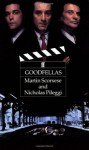 "GoodFellas (Based on the Book ""Wiseguy"" By Nicholas Pileggi) - Martin Scorsese, Nicholas Pileggi, Timothy Bricknell"
