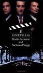 "GoodFellas (Based on the Book ""Wiseguy"" By Nicholas Pileggi) - Martin Scorsese, Nicholas Pileggi, Timothy Bricknell"