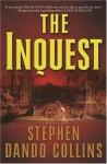 The Inquest - Stephen Dando-Collins