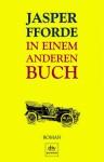 In einem anderen Buch - Jasper Fforde, Andrea Sawatzki