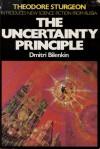 The Uncertainty Principle - Dmitri Bilenkin