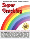 Super Teaching - Eric Jensen