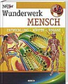 Wunderwerk Mensch - Anonymous Anonymous